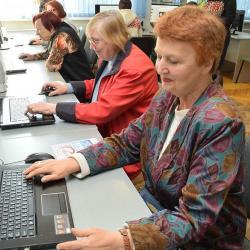 «Ростелеком» и ПФР организовали онлайн семинар по программе «Азбука Интернета»