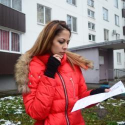 Ответы на самые актуальные вопросы по тарифам на ЖКУ в Татарстане