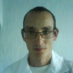 Ушел из дома и не вернулся: в Татарстане потерялся молодой человек