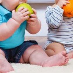 Дети от 6 месяцев смогут пойти в садик в Татарстане (ВИДЕО)