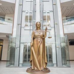 Арбитражный суд РТ восстановил обязательства вкладчика «Татфондбанка» на 13,2 миллиона рублей