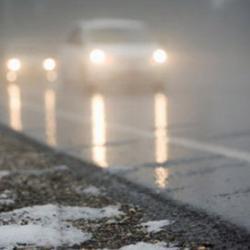В Казани ожидается небольшой снег