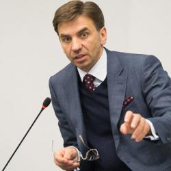 Абызов: три миллиона россиян потеряют работу из-за новых технологий