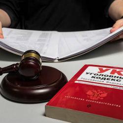Казанского бизнесмена обвиняют в хищении у дольщиков