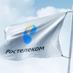 «Ростелеком» отразил атаки вируса Bad Rabbit на сети корпоративных клиентов компании