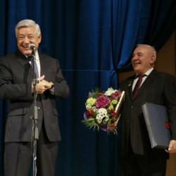 В театре Камала наградят премией имени Марселя Салимжанова