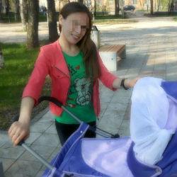 Идет разбирательство по делу о гибели многодетной мамы в Татарстане
