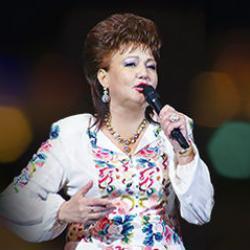 Подробности о книге в память о звезде татарской эстрады Хание Фархи