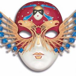 Спектакли театра Камала четвертый год подряд в лонг-листе «Золотой маски»