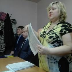 Суд за добровольный татарский: истица увеличила требования до 2,7 млн рублей