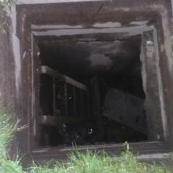 Жители Татарстана оказались на дне коммунального ада (ВИДЕО)