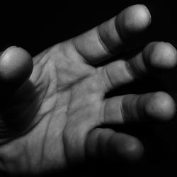 Татарстанца подозревают в изнасиловании двух девочек, одной женщины в разных комнатах гостиницы