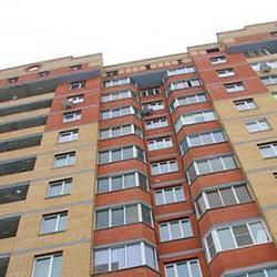 В Татарстане многодетная мать, болеющая онкологией, лишилась квартиры и денег (ВИДЕО)
