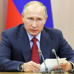 Владимир Путин поручил отказаться от долевого строительства