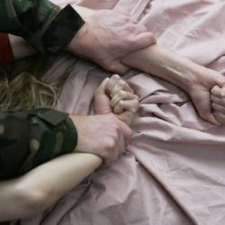 Татарстанца подозревают, что он около двух лет систематически насиловал несовершеннолетнюю дочь
