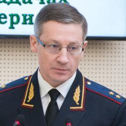 Глава МВД Татарстана о «пыточном скандале» в Нижнекамске: «Если да — будут жесткие меры, нет — обвинение с оперативников снимем»