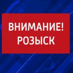 Вышел из дачного домика и пропал: в Татарстане разыскивают мужчину (ФОТО)