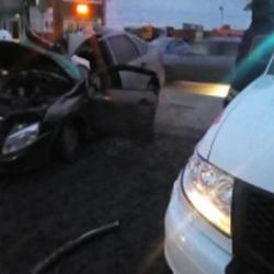 Подробности смертельного ДТП на автодороге в Татарстане