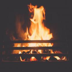 Отопление в квартире: что нужно знать потребителю коммунальной услуги