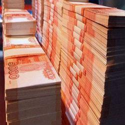 Почта России не может найти выигравшего 506 млн рублей россиянина