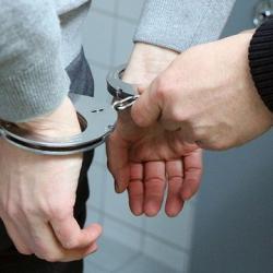 ВС Татарстана оставил в СИЗО полицейских из Нижнекамска
