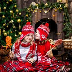 Физлицо обошло сеть «Бахетле» в тендере на поставку новогодних подарков для казанских детей