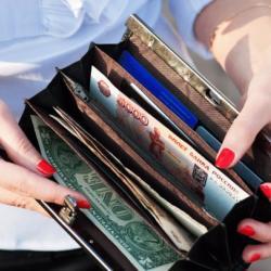 Возникнут ли у педагогов проблемы с досрочной пенсией?