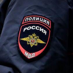 В Татарстане задержали мужчину, угрожавшего взорвать отдел полиции
