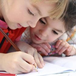 Казанским школьникам вместо уроков татарского предложили изучать казаневедение