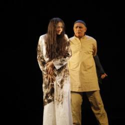 Первые отзывы о премьере спектакля «Миркай и Айсылу»