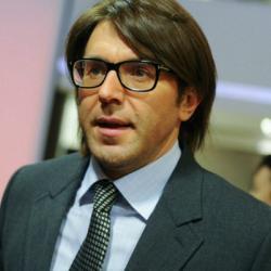 Андрей Малахов рассказал об увольнении с Первого канала