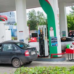 Рекорд цен на бензин в ПФО: в его «ползущем» подорожании винят НПЗ и общую инфляцию