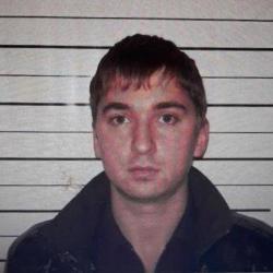 В Татарстане МВД разыскивает мужчину, похитившего 53,5 млн рублей