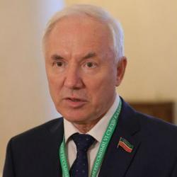 В НКЦ «Казань» впервые за 26 лет сменился директор