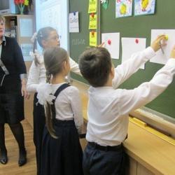 Роспотребнадзор c начала учебного года оштрафовал образовательные учреждения Татарстана на 1,2 миллиона рублей