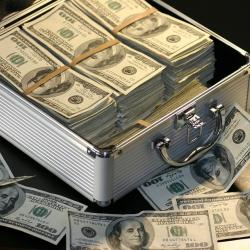 Пострадавшие клиенты Татфондбанка подали жалобу на бездействие конкурсного управляющего АСВ