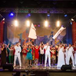 В Казани пройдет гала-концерт фестиваля «Наше время – Безнең заман»
