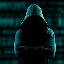 В Госдуму РФ внесли проект о запрете распространения криминальной субкультуры в соцсетях
