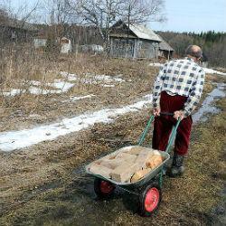 В Татарстане прошли референдумы по самообложению жителей