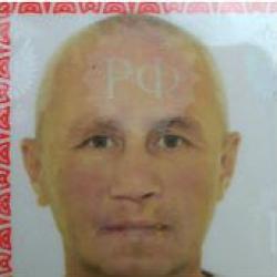 В Татарстане бесследно пропал 42-летний мужчина