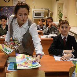 Татарскому языку дали зеленый свет