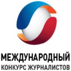 «Ростелеком» и Nokia объявили о начале VII конкурса региональных журналистов «Вместе в цифровое будущее»