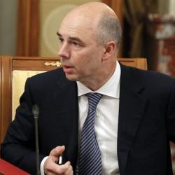 Силуанов заявил об излишней государственной поддержке населения