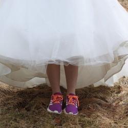 Исследование: в Казани живут одни из самых худых невест в России