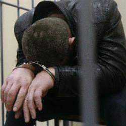 Стали известны подробности жуткого убийства студента в Татарстане