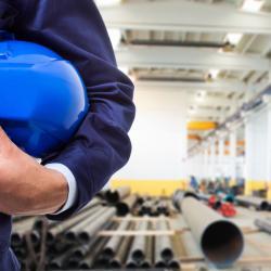 Татарстану нужны промышленники и строители, а вузы выпускают бухгалтеров