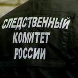 В Татарстане нашли пенсионерку с перерезанным горлом