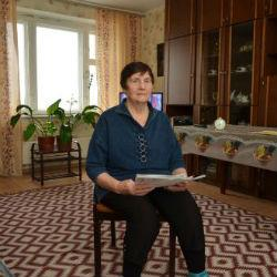 Это так  страшно: В Татарстане квартиру шесть раз продали вместе с пенсионеркой