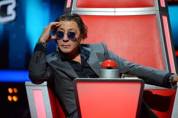 Данил Буранов: «Я не буду петь в «Голосе» на татарском языке»