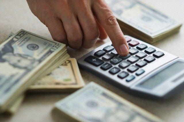 Микрокредитование на Киви кошелек